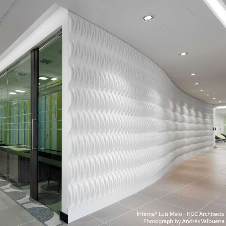 Philosophy  PaperForms are a new concept in surface coverings that give individuals the ability to customize and re-define space on a budget.     Design  PaperForms tiles nest during transportation to reduce the shipping carbon f