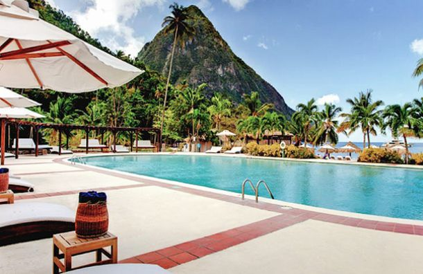 10 Best All Inclusive Family Resorts In The Caribbean