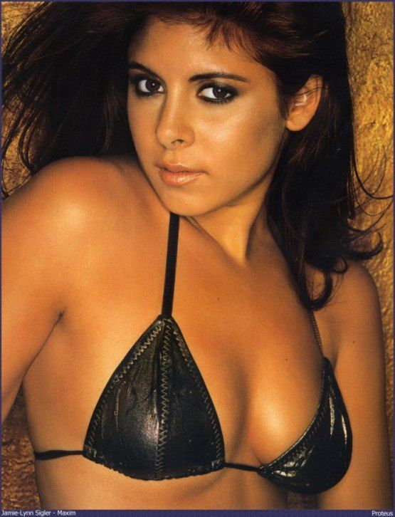 BartCop's TV Hotties - Page 18, jamie lynn sigler, JAMIE LYNN SIGLER, the sopranos, jamie lynn sigler, JAMIE LYNN SIGLER, sopranos, jamie lynn sigler, JAMIE LYNN SIGLER, meadow soprano, jamie lynn sigler, JAMIE LYNN SIGLER, Heidi Fleiss, jamie lynn sigler, JAMIE LYNN SIGLER, mob hottie, jamie lynn sigler, JAMIE LYNN SIGLER, young actress. jamie lynn sigler, JAMIE LYNN SIGLER, unemployed hottie, jamie lynn sigler, JAMIE LYNN SIGLER, cocaine hottie, jamie lynn sigler, JAMIE LYNN SIGLER, maf...