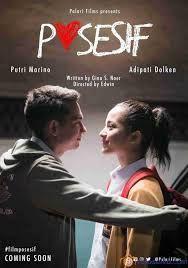 Posesif (2017) WEB-DL Full Movie | DOWNLOAD FILM INDONESIA GRATIS