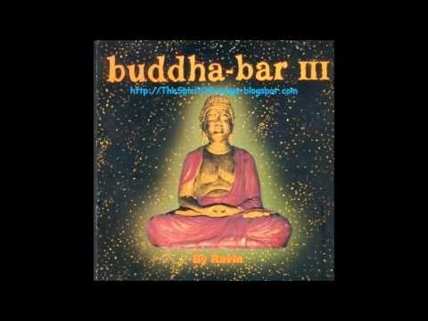 Chillout Sounds: Buddha Bar III