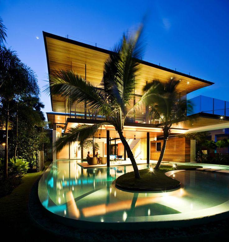Fish House 026