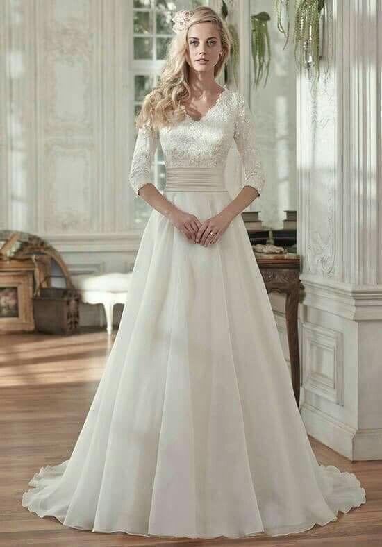 vestido de novia #sud | bodas !!! | pinterest | wedding, wedding