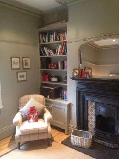 Best 7 Best Hardwick White 5 Paint Farrow And Ball Images On 400 x 300