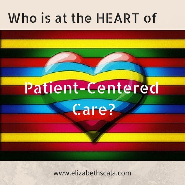 9 best Nursing images on Pinterest Gym, Health and Nurses - hedis nurse sample resume