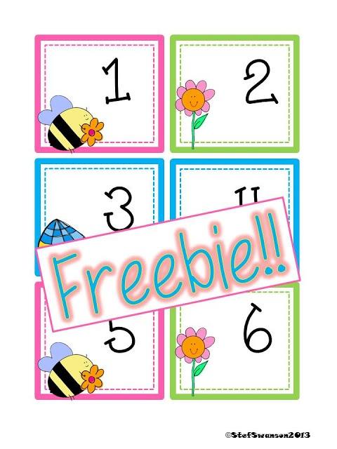April Calendar Pieces Kindergarten : Best calendar pieces images on pinterest preschool