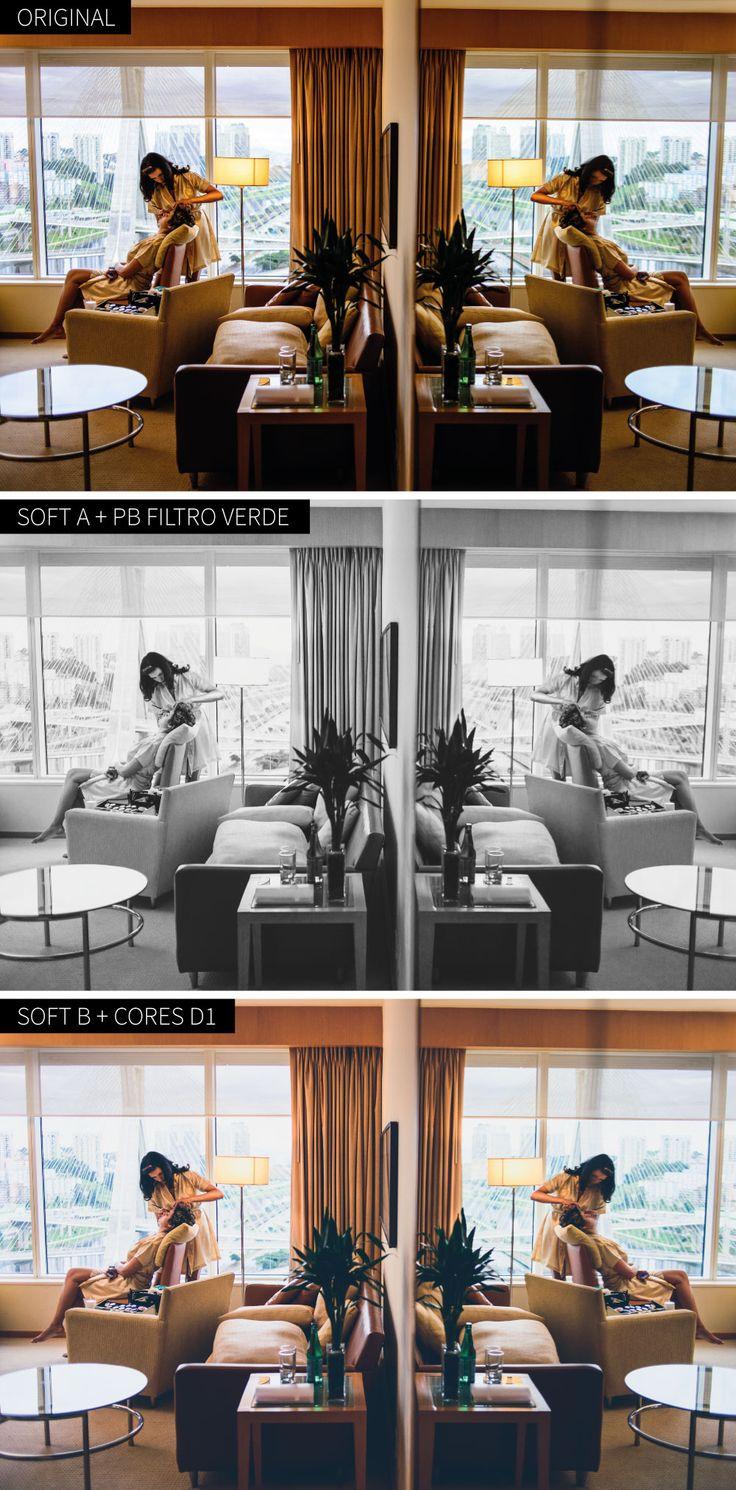 Melhores Presets Lightroom para Casamentos