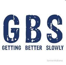 GBS ile ilgili görsel sonucu