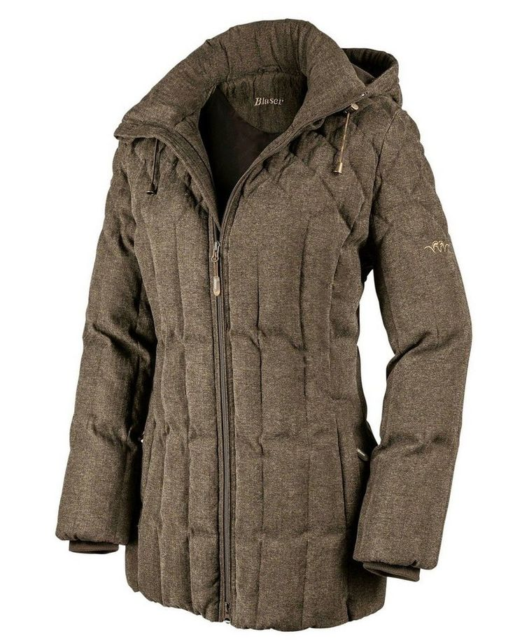 Esprit manner winterjacken