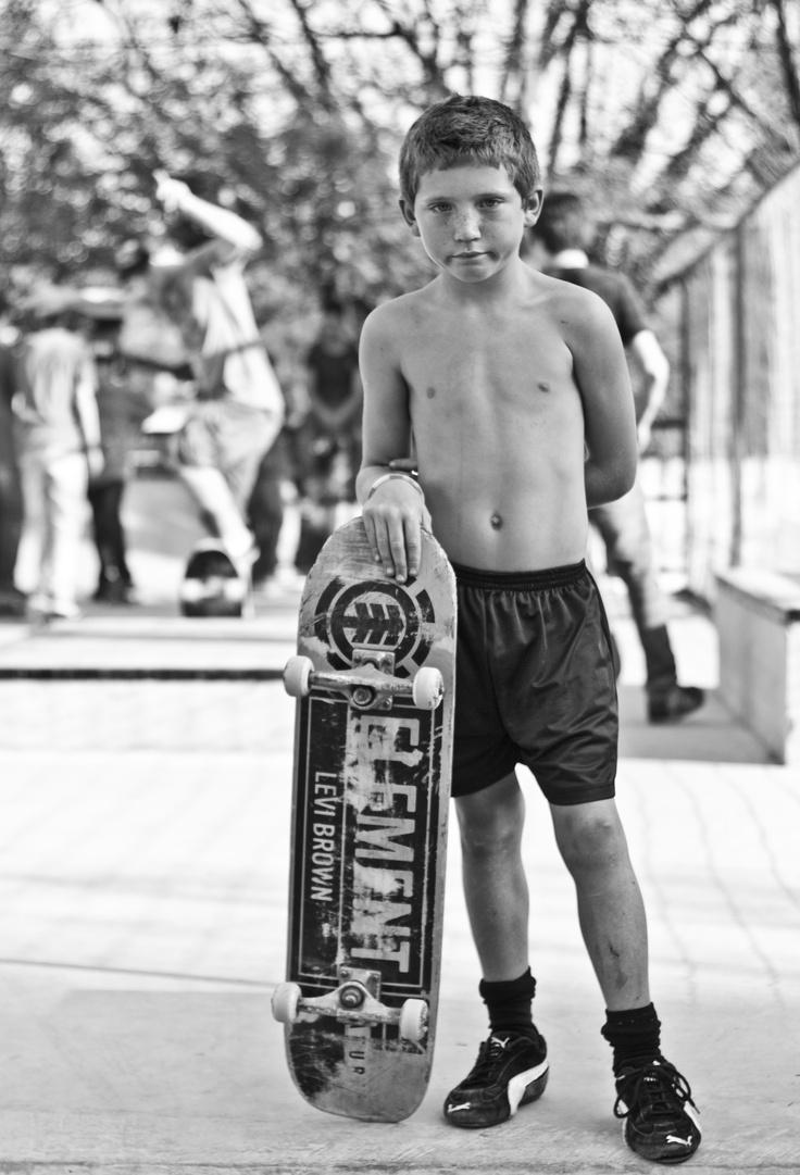 best Skateboarding images on Pinterest  Skateboard