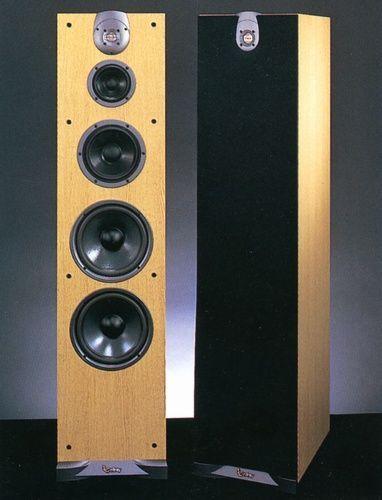 Infinity Delta Vintage Speakers Pinterest