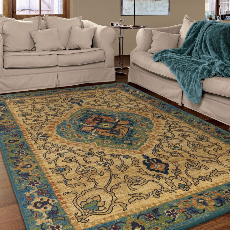 Take A Modern Twist On Clic Style With Our Mattador Area Rug This