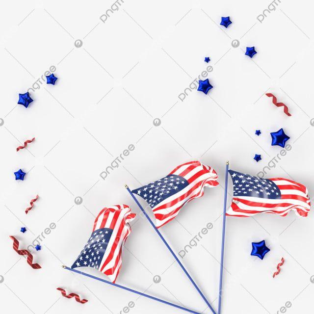 Pinmart S American Flag Democratic Party D Patriotic Enamel Lapel Pin Cl11rm4gs41 Enamel Lapel Pin Flag Pins Lapel Pins