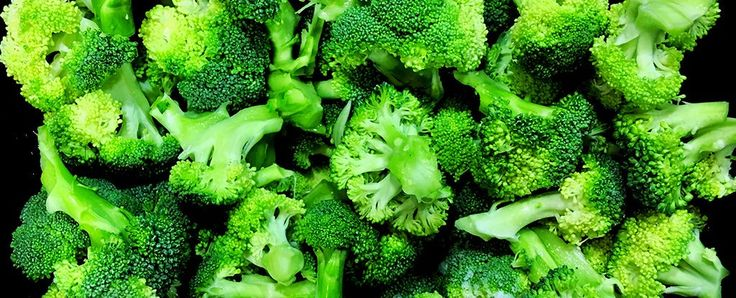 Broccoli could be a secret weapon against diabetes, say scientists - ScienceAlert