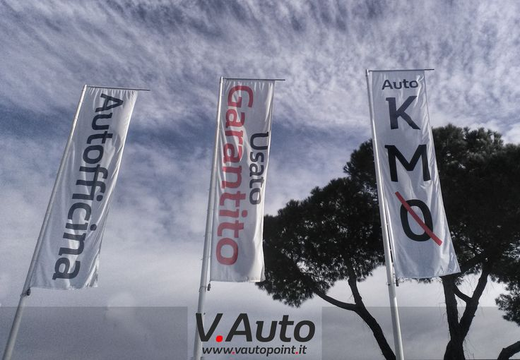 V.Auto Civita Castellana . Rivendita e Assistenza Auto Aziendali , usate e KM=