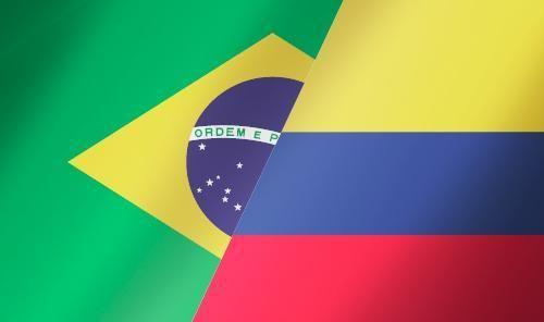 Dónde ver EN VIVO Brasil vs Colombia Grupo C (17 Junio) - Copa América 2015 - Oye Juanjo!