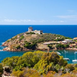 The Official tourist website of Corsica