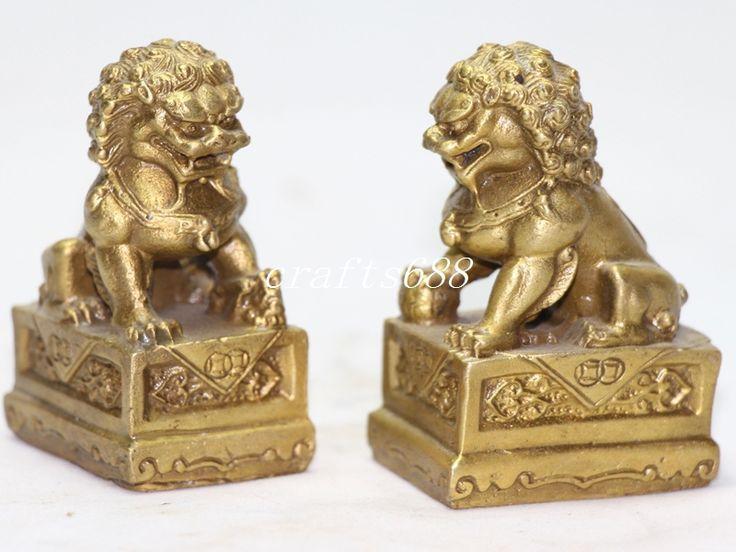 Figurines of Wondrous Power - Golden Lions | Items ... - photo#36