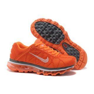 air max 2013 shoes