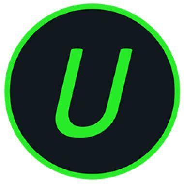 IObit Uninstaller 6.4.0.2119 Crack [LATEST] Full Download - Takkle Soft