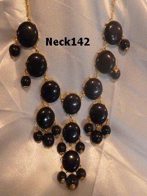 Necklace #Neck142