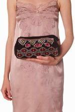 Odd Molly - 465 - coterie purse