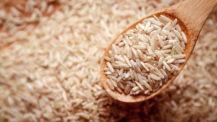 Kahverengi Pirinç İle Detoks Diyeti  Kahverengi pirinç ile detoks diyeti son zamanların çok popüler diyetlerinden biridir. Bu diyeti yaparak zayıflayanların sayısı da oldukça fazladır.