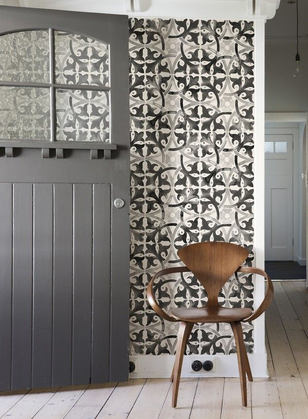 196 Best Images About Decorating On Pinterest