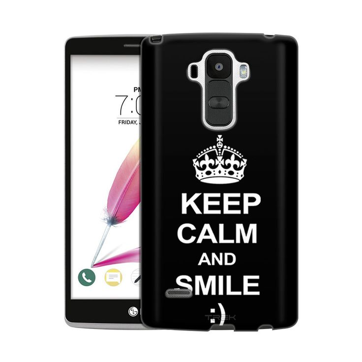 Keep Calm And Smile Quotes: 25+ Best Ideas About Keep Calm And Smile On Pinterest