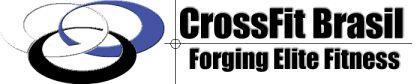 CrossFit Brasil