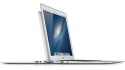 MacBook Air Notebook Computers - Buy MacBook Air with 11-inch or 13-inch Display - Apple Store for Education (U.S.)