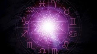 Daily, Weekly, Monthly Horoscope 2016 Susan Miller 2017: Daily Horoscope June 19th 2016