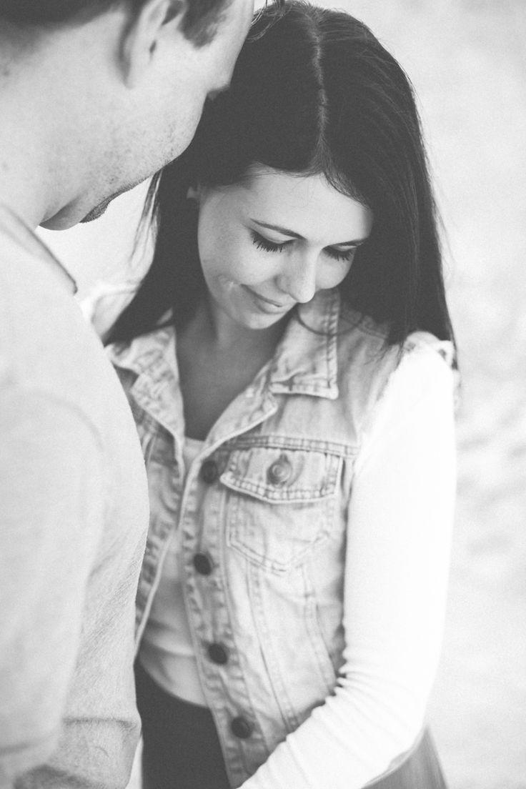 Fotograf Freising München Ingolstadt #schwarzweiss #blackandwhite #liebe #love #happy #couple #paarfotografie #lovebirds #romantic #photography