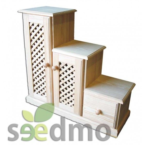 Compra de muebles online simple muebles de diseo on line Compra de muebles online