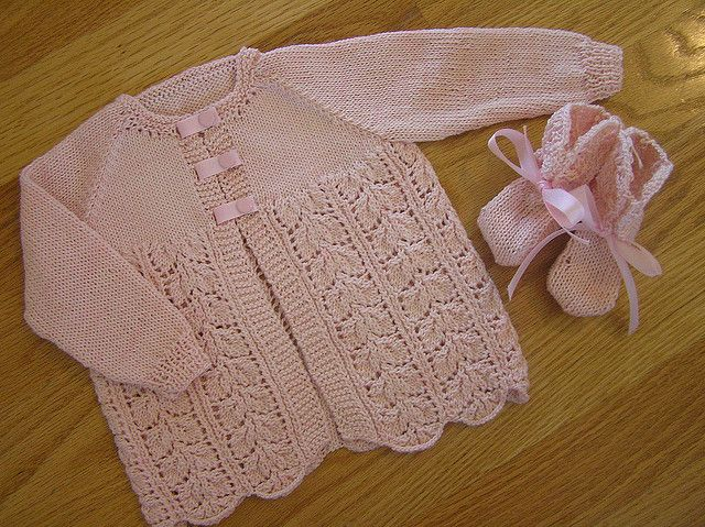 Baby Layette Knitting Patterns Free Images Handicraft Ideas Home