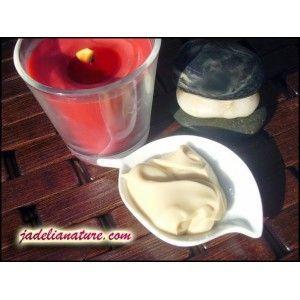 Recette de Crème traitante et réparatrice contre l'Eczéma à la Camomille