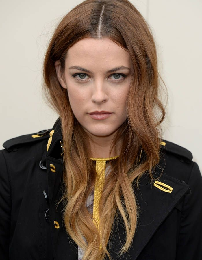 Riley Keough naked (96 gallery), leaked Pussy, Instagram, braless 2018