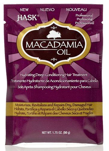 hask macadamia