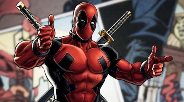Creador de Deadpool no quiere que Disney adquiera 20th Century FOX