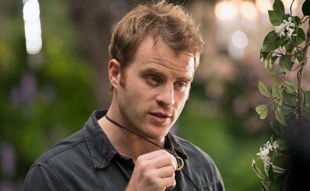 "Rob Kazinsky has been cast as the lead in the new reimagining of Fox's Frankenstein TV Series. Kazinsky will play the new version of the Frankenstein monster named Ray Pritchard. Also cast is Adhir Kalyan as Otto Goodwin, described as ""one of Ray's creators, the quiet and brilliant Internet billionaire."" What do you think so far of this new horror TV series, hit or miss?"