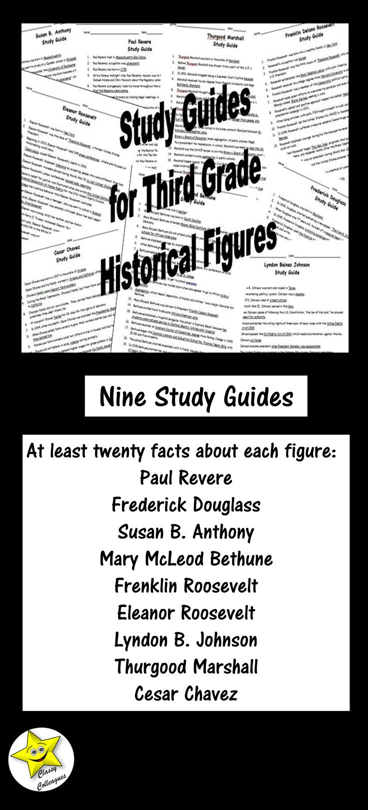 an analysis of frederick douglass s learning If you need to prepare a frederick douglass learning to read and write essay, here you'll find useful tips on how to make it interesting.
