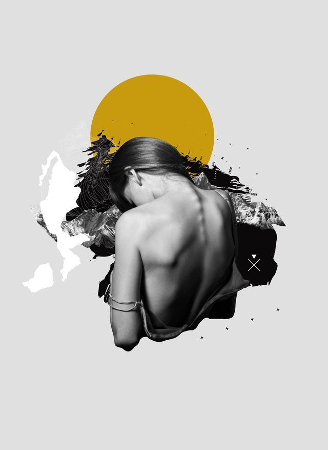 Voyager - Anthony Neil Dart
