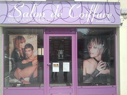 27 best images about magasins et boutiques on pinterest - Salon coiffure colombes ...
