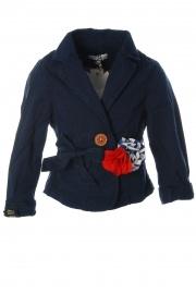tops - meisjes kleding - bij Ko Kinderkleding   Bengh   Vingino   Muy Malo   SCOTCH en meer