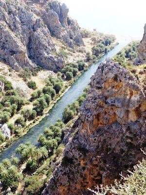 Amazing #Crete.. #blogspot #Tourism http://www.plakiassuites.com/