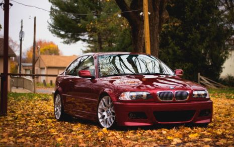 Bmw Red Colors Hd Wallpaper Hd Latest Wallpapers Bmw Red Bmw