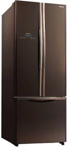 LG 511 L Frost Free Double Door Refrigerator on December 26 2016. Check details and Buy Online, through PaisaOne.  https://www.paisaone.com/refrigerators/lg-511-l-frost-free-double-door-refrigerator/TFUOEC9Q8?ref=widget_title
