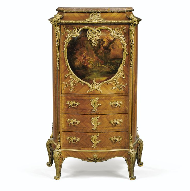 918 best meubles anciens images on pinterest antique furniture vintage furniture and armoire. Black Bedroom Furniture Sets. Home Design Ideas