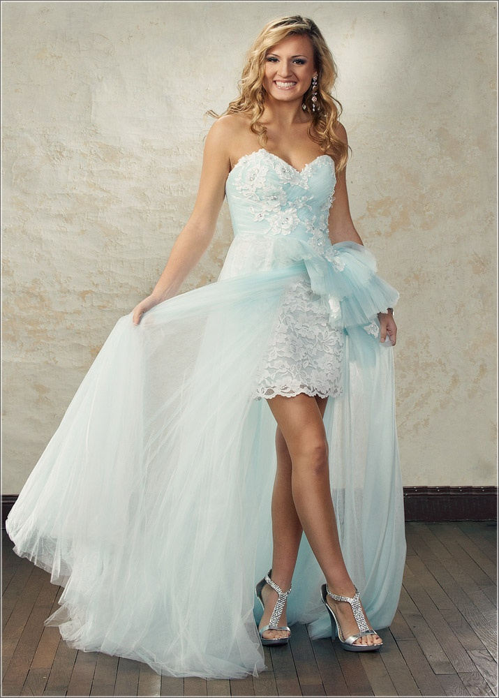 Prom dress shops in indiana-4889