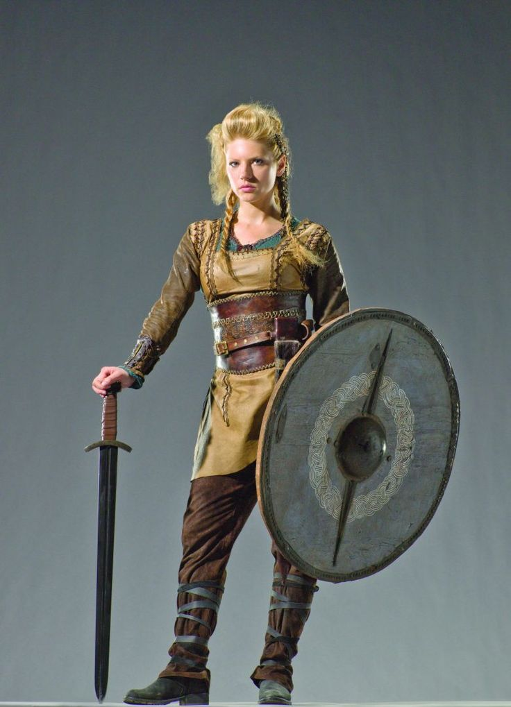 Vikings... History channel - Yellow Bullet Forums
